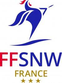 Equipe de France - Regles de selection 2017